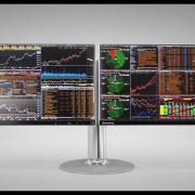 Обзор рынка криптовалют 18.02.19