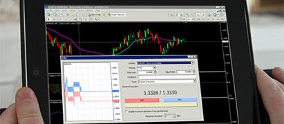 Forex демо счет приимущество валютный рынок форекс в банках